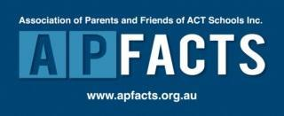 2015 Apfacts Square logo.jpg
